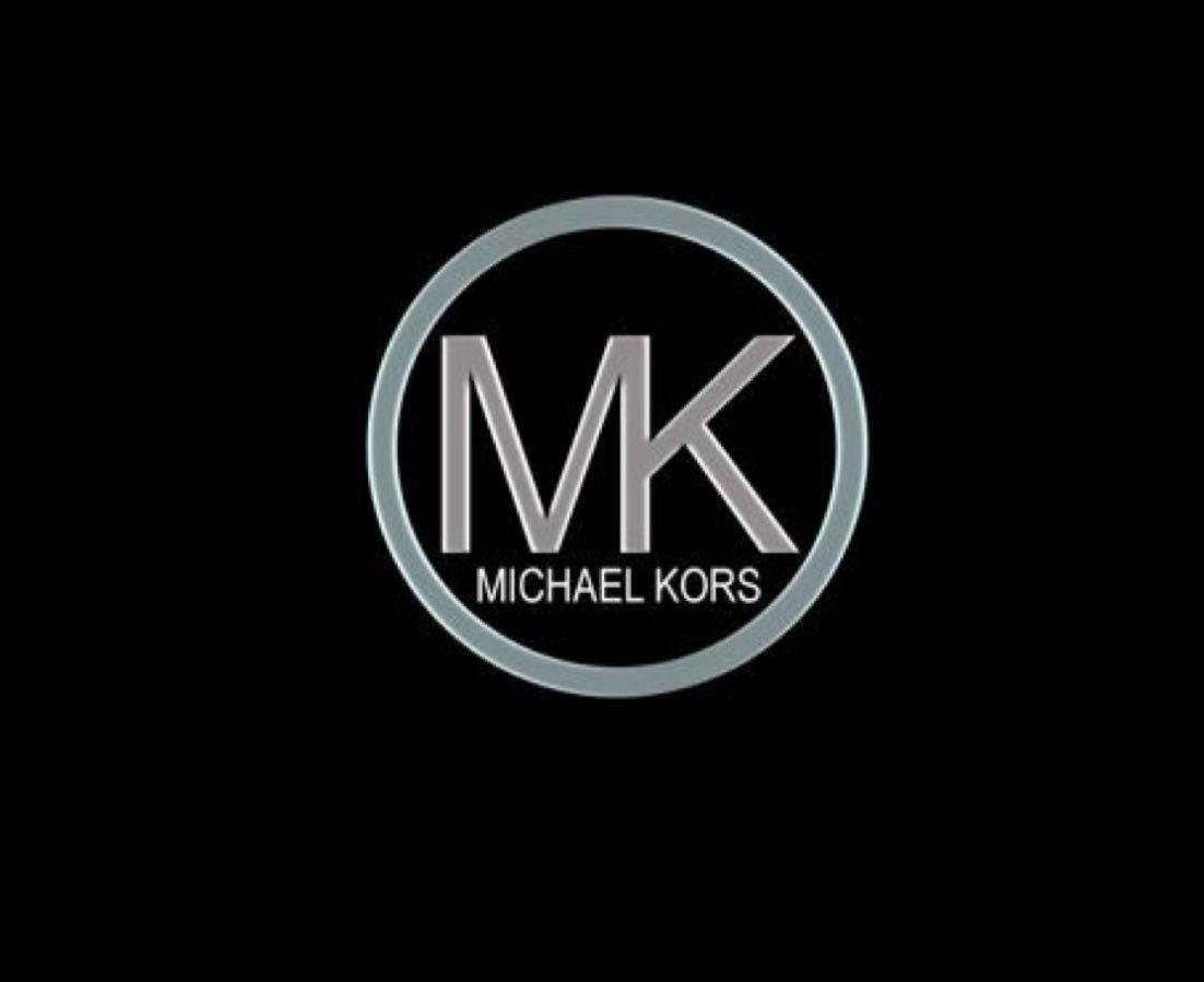 مایکل کورس Michael Kors
