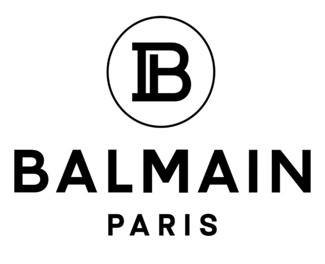 بالمان Balmain