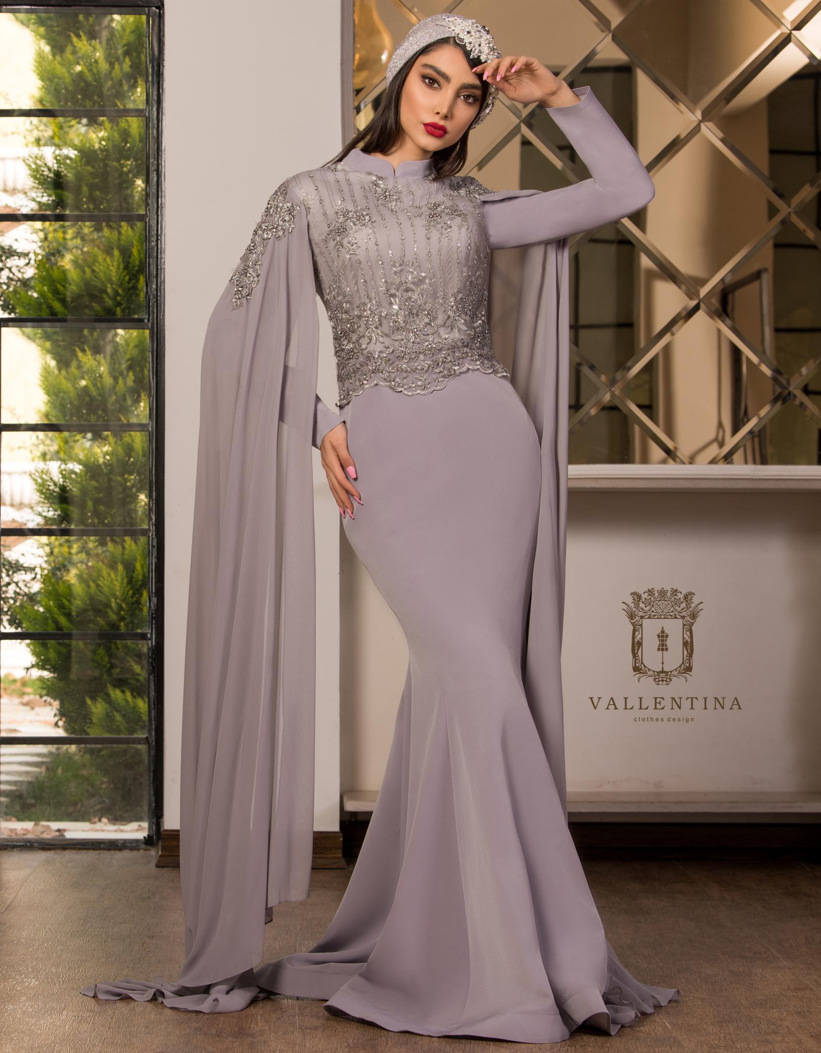 برچسب: لباس
